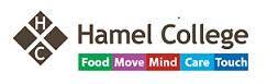 Hamel College